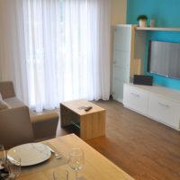 Hotel Spaichingen und Apartment Tuttlingen