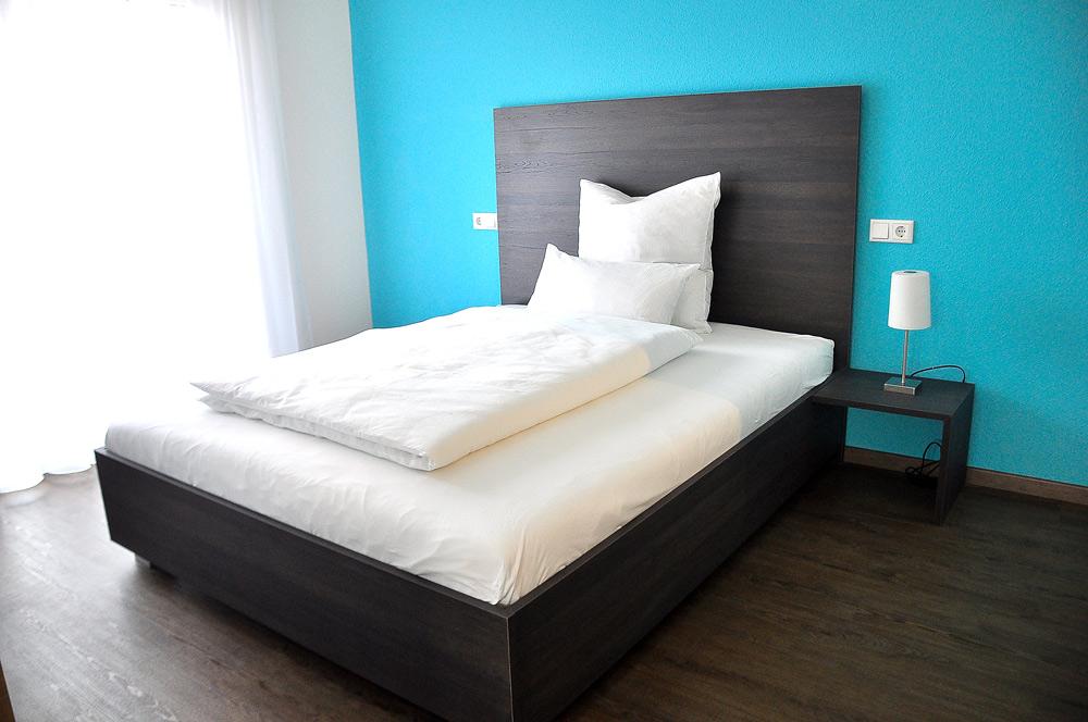 Hotels Tuttlingen erstklassige Übernachtungsmöglichkeit nah am Bodensee