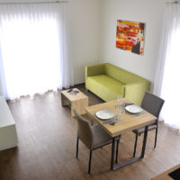 appartment_tuttlingen