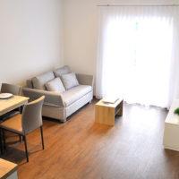 hotel_rietheim_1